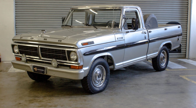 ford-f-100