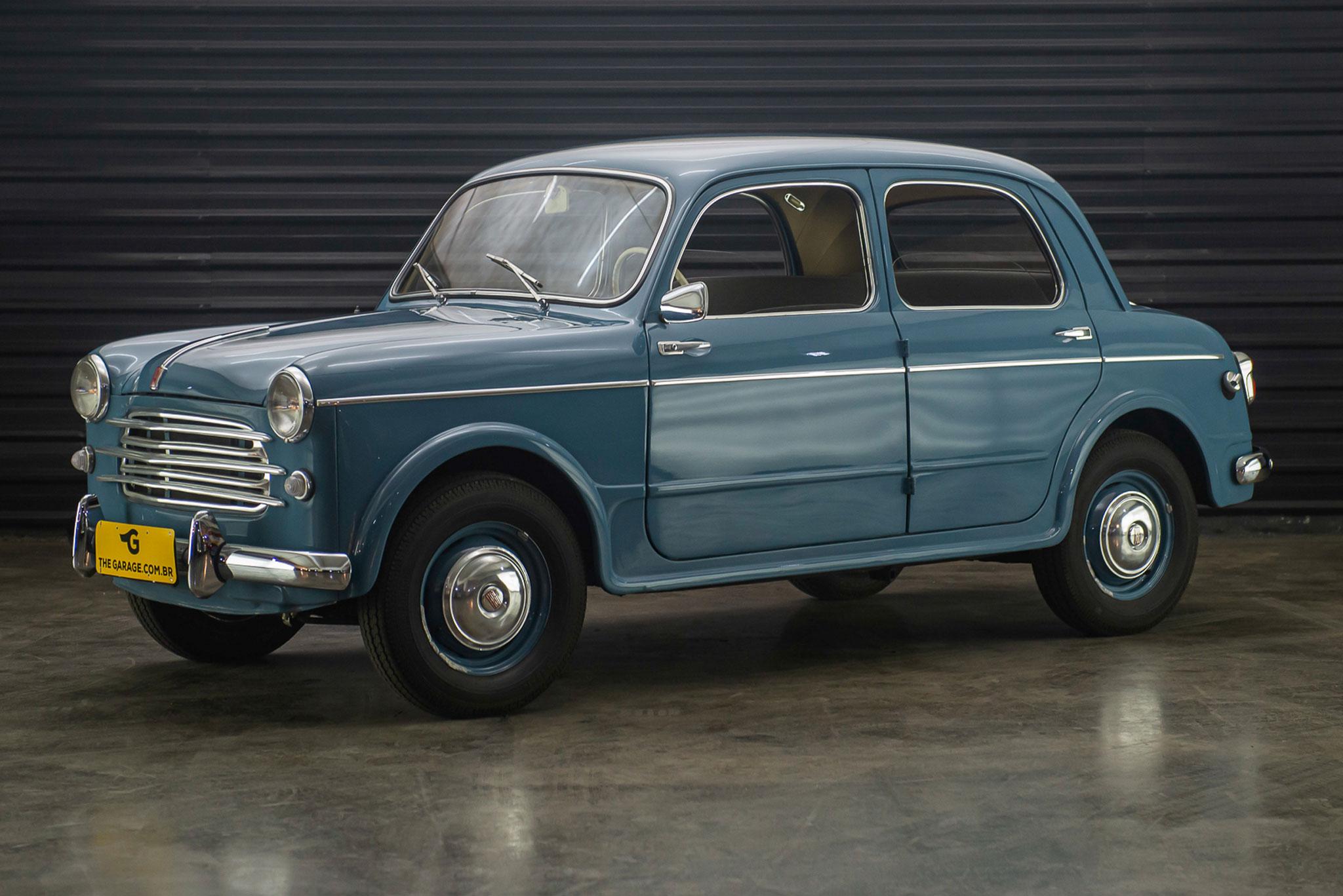 1955-Fiat-Millecento-a-venda-sao-paulo-sp-for-sale-the-garage-classicos-a-melhor-loja-de-carros-antigos-acervo-de-carros