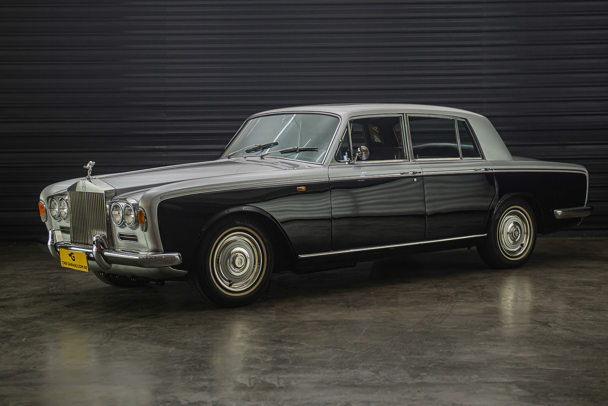 1967-Rolls-Royce-Silver-Shadow-a-venda-sao-paulo-sp-for-sale-the-garage-classicos-a-melhor-loja-de-carros-antigos-acervo-de-carros-