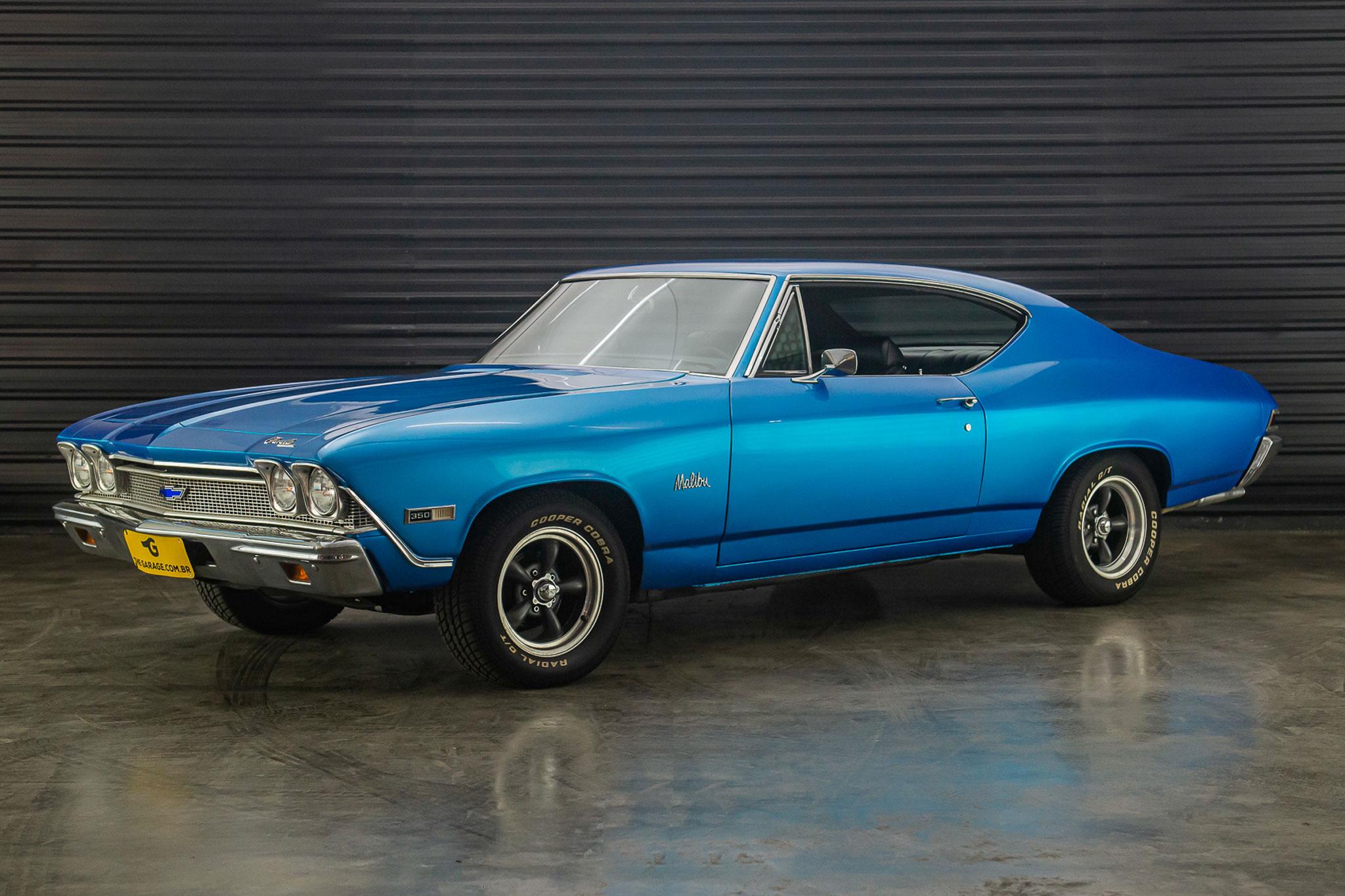 1968-chevrolet-malibu-a-venda-sao-paulo-sp-for-sale-the-garage-classicos-a-melhor-loja-de-carros-antigos-acervo-de-carros-35