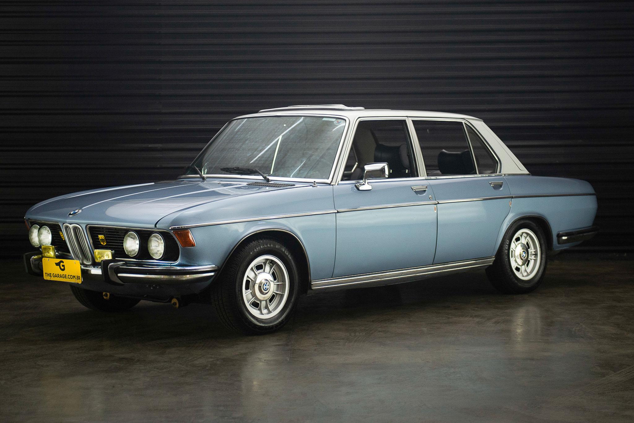 BMW, BMW classica, BMW antiga, BMW placa preta, clube da BMW, encontro de BMW, BMW Brasil, BMW Motorsport, BMW classic, BMW do Brasil, BMW São Paulo