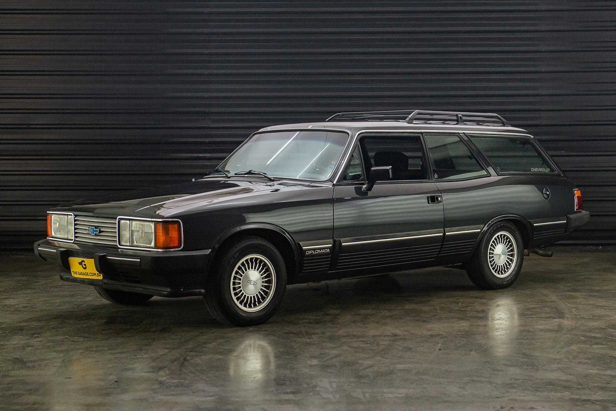 1987-chevrolet-caravan-diplomata-a-venda-sao-paulo-sp-for-sale-the-garage-classicos-a-melhor-loja-de-carros-antigos-acervo-de-carros-26
